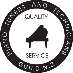 piano tuners and technicians guild nz logo.pdf